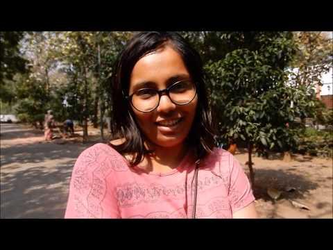 uruli Kanchan ( vlog )