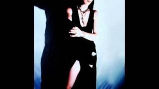 Joan Jett - Roadrunner LIVE 2003 Tokyo, Japan
