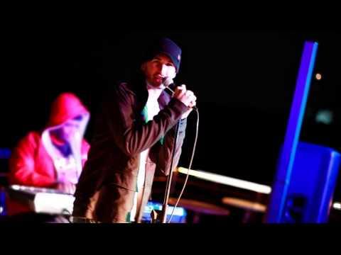 Brass Knuckles - Billy Shoemaker (Copyright 2011)