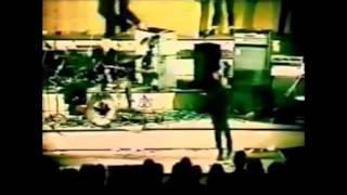 DAF — Volkstanz (live 1980)