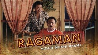 Download Video Ragaman (Video Musik Rasmi) - Faizal Tahir | Dikuasakan oleh BIJAK TRIVIA MP3 3GP MP4