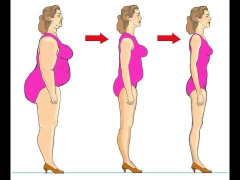 Sonya walger pierdere în greutate