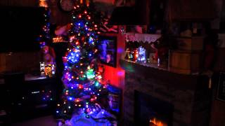 Cheap Trick I Want You For Christmas