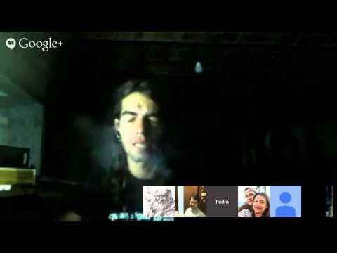 Transhumanismo y Posthumanismo - Pedro Poch