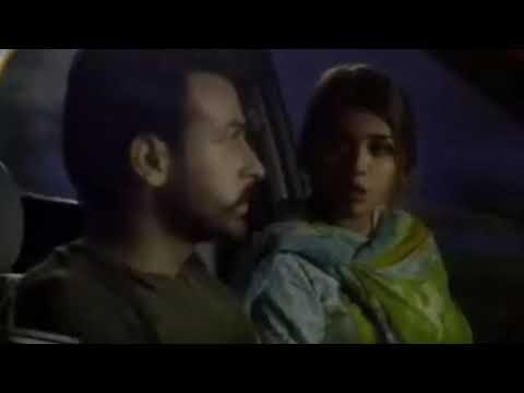 Sanwari Episode #61 Promo || HUM TV Drama || Sanwari Episode #61 Teaser || Dramas TV