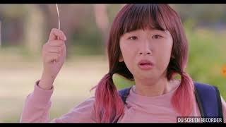 Những quảng cáo của Trang Hí (rất hài hước)