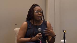 Women's Wealth and Health Equity Summit Panel Video: New Approaches to Community & Stakeholder E