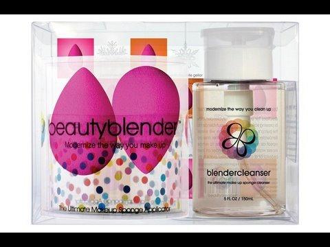 Liquid Blendercleanser by beautyblender #4