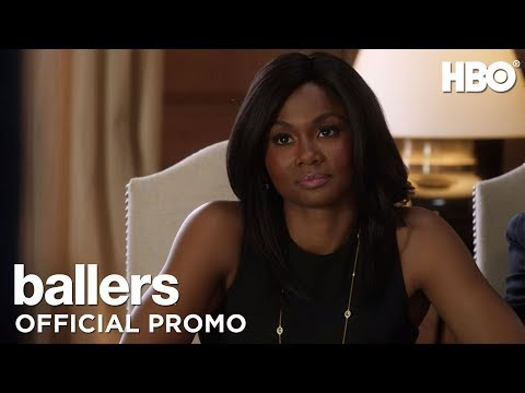 Ballers 3.10 (Preview)