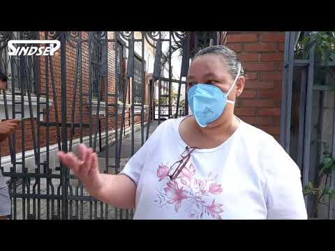 Trabalhadores do SAE/CTA Campos Elíseos sofrem com desmonte e falta de segurança