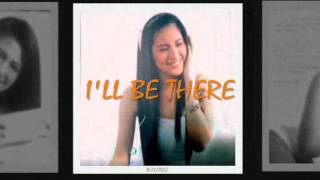 Julie Anne San Jose Album Sampler #Patikim Lang