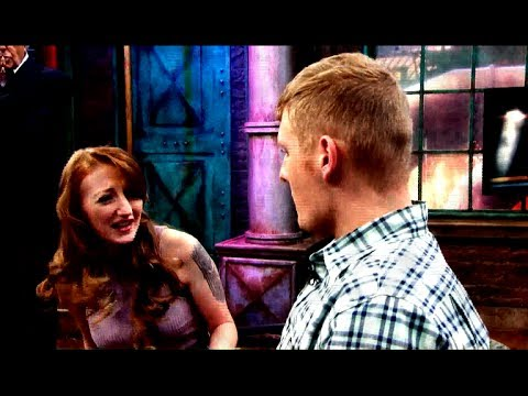 Sex With My Cousin (The Jerry Springer Show)