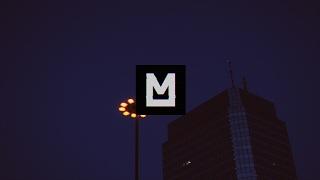 hypebackup - Blog