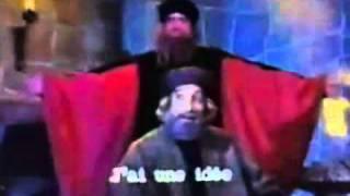 تحميل اغاني ضد الإسلاميين - قريش ٢٠١١ MP3