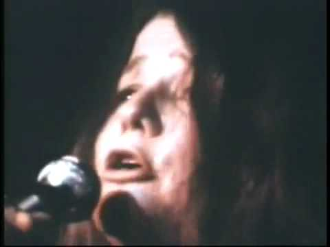 Piece of My Heart (1968) (Song) by Big Brother & The Holding Company and Janis Joplin