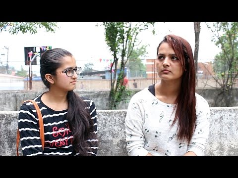 Think Twice Before You Act    Short Film    Social Awareness