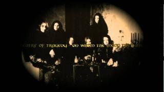 Theatre of Tragedy - On Whom the Moon Doth Shine (tradução).mp4