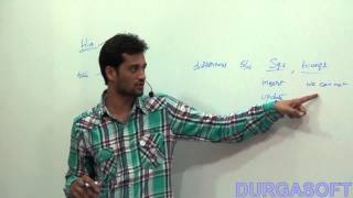 What is HIVE in Hadoop