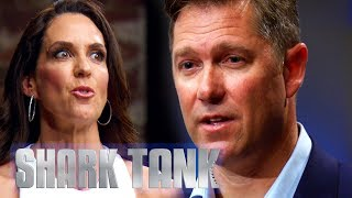 """What Were They Smoking When They Evaluated Your Company?!"" 
