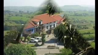 Video del alojamiento Casa Las Quintas