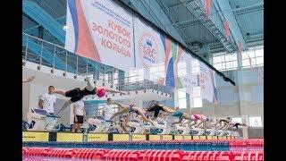 Плавание. Итоги соревнований и предстоящие... СПОРТ РБ