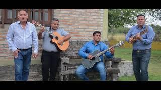 «Se me hace agüita el corazón» lo nuevo de Los Olivareños