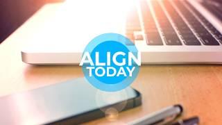 Alignment Online Marketing, LLC - Video - 2