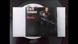Roch Voisine : Darlin' [1990]