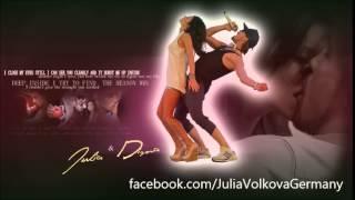 Julia Volkova & Dima Bilan - Back To Her Future (Final Version)