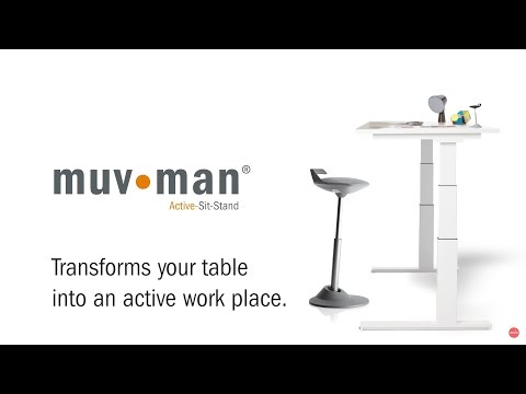 Muvman