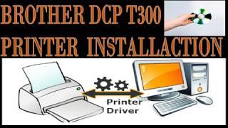 t300 brother - मुफ्त ऑनलाइन वीडियो