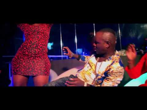 abdul mulaasi kokonyo official video new ugandan music video