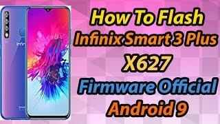 how to falsh phon infinix - Kênh video giải trí dành cho