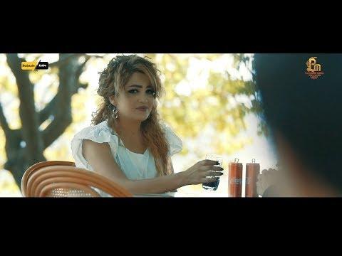 Фаррухи Неъмат - Пушаймон (Клипхои Точики 2017)