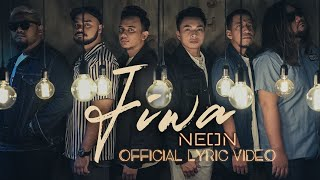 Download lagu Neon Jiwa Mp3