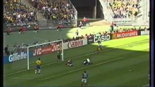 1998 (June 10) Brazil 2-Scotland 1 (World Cup).mpg