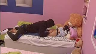 Ada Cosmetizata De Valentin  13.10.2016 Mpfm 6