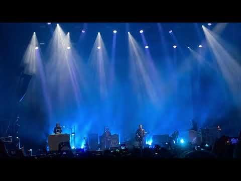 Noel Gallaghers