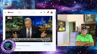 05/06/2020 Andrew Bolt – Sky News From Down Under in Australia