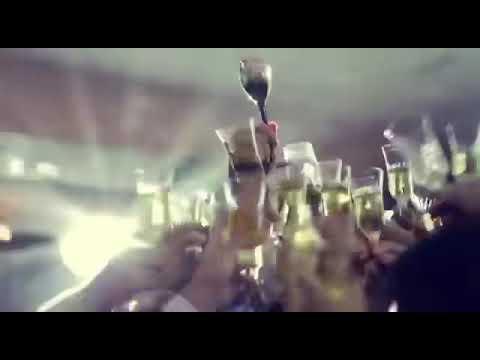 Estourando a champagne! Casamento Sorocaba Casamento no Campo Sorocaba Casamento dos Sonhos Sorocaba