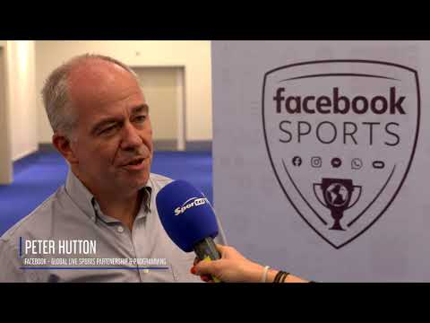 Interview 2 : Peter Hutton
