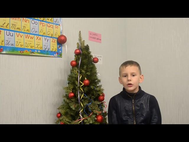 Разговорный клуб с носителем языка - Ирпень