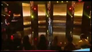 تحميل اغاني الفنان تركي - دللوه من ألبوم رسايل - تصوير مسرح MP3