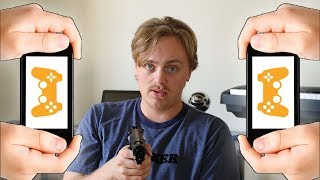 Mobile Game Companies: YouTube's Worst Sponsors