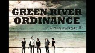 """Out of the Storm"" - Green River Ordinance"