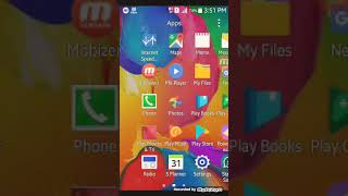 jio phone mein video gane download karna kaise sikhe