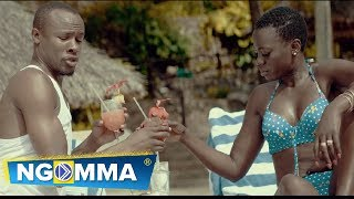 Akothee   Lotto [Official Music Video]