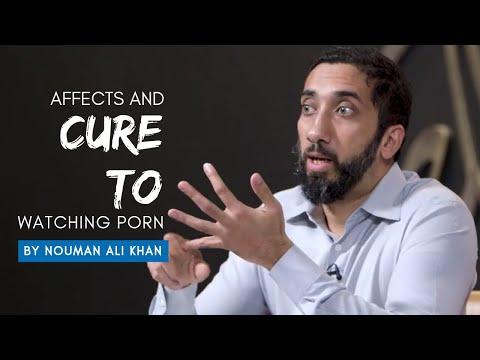 Storie di sesso in insegnante di scuola