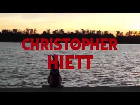 Eville Shred Christopher Hiett - Killer Skate Park & Shop