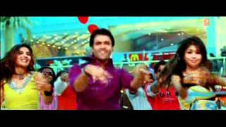 O Yaara Dhol Bajake Full Video Song   Dhol   Kunal Khemu